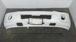 Бампер передний Lincoln Navigator 2002-2006