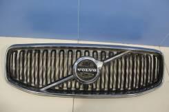 Решетка радиатора Volvo XC60 (2017-) [31425534]