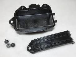 Коробка аккумулятора Suzuki DRZ400S DRZ400SM m