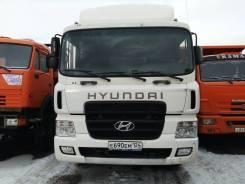 Hyundai HD250. Hyundai HD-250 бабочка фургон2014г, 12 000куб. см., 15 000кг., 6x4