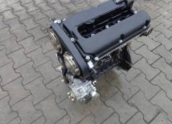 Двигатель в сборе. Chevrolet Trax Chevrolet Lacetti Chevrolet Orlando Chevrolet Cruze F18D4, Z18XER
