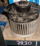 Мотор печки Nissan Qashqai X-Trail , склад № - 7930