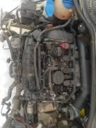 Двигатель в сборе 1.8 CDA пробег 55т.км.полный комплект документов [06J100035H] для Skoda Yeti