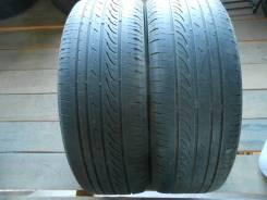 Bridgestone Regno, 215/65 R15