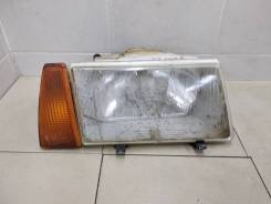Фара правая VAZ Lada 2108,09,99