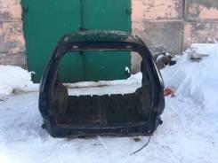 Задняя часть кузова Chrysler Voyager RG RS IV 4