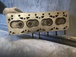 Мерс 119 матор запчасть галофка ваал крышка цеп кален вал распрет ... | 184x245