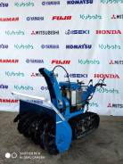 Yamaha. Снегоуборщик YT1090 10 лс