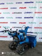 Yamaha YT 1090, 2013