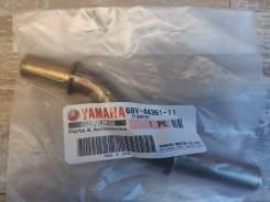 Трубка подачи воды (высота L), Yamaha 95, 115 68V-44361-11-00
