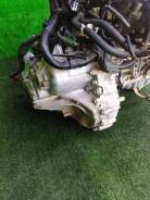 Акпп Honda Inspire, CP3, J35A; M97A C4301 [073W0041602]