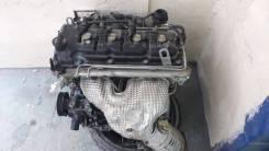 Двс J24B Suzuki Escudo , Grand Vitara 2006-2014