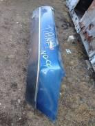 Продам бампер на Тиану 31 кузов
