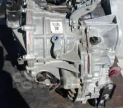 Вариатор Toyota Vitz KSP90, K410-04A , 1KR-FE