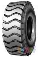 Roadshine RS301, 17,5-25 20 PR