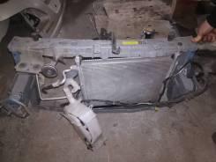Телевизор Nissan Note E12