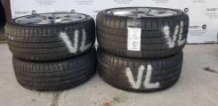 Dunlop, 225/40 R18, 255/40 R18