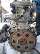 Двигатель 2AZ-FE toyota camry