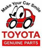 Втулка стабилизатора. Toyota: Regius Ace, Lite Ace, Corona, Windom, Scepter, Aristo, Avensis, Sprinter Trueno, Corolla, Altezza, Regius, Vista, Sprint...
