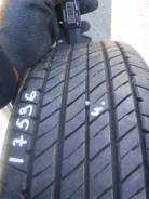 Bridgestone Regno. летние, б/у, износ 10%. Под заказ
