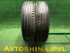 Toyo Proxes CF2 SUV. летние, 2018 год, б/у, износ 5%