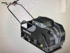 Baltmotors Snowdog Standart, 2018