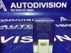 Реле стартера Toyota 28300-10020.