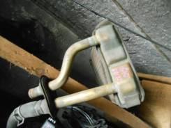 Радиатор печки Toyota Corolla, Sprinter CE100, 2C, CE10#