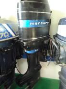 Mercury 115 Thunderbolt на разбор 6 цилиндров