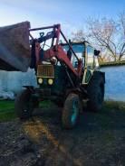 ЮМЗ. Продам трактор , 56 л.с.