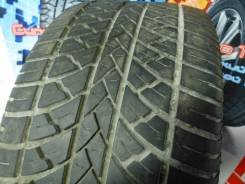Pace, 245/50 R16