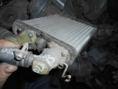 Радиатор печки Nissan Largo VNW30, #W30