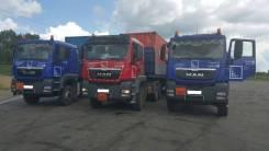 Услуги перевозки грузов и Аренды спецтехники