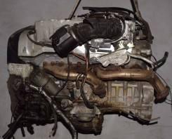 Двигатель в сборе. Mercedes-Benz S-Class, W140