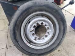 Bridgestone R202, 215/65 R15LT