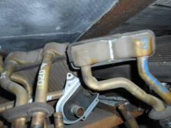 Радиатор печки Toyota Camry Prominet VZV32, #V3#