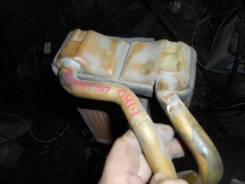 Радиатор печки Toyota Camry, Vista CV30, 2C#, CV3#