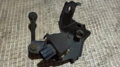Корректор фар передний