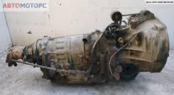 АКПП Subaru Impreza, 2002, 1.6л, бензин (TZ1A4ZY2AA-ND)