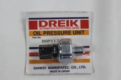 Датчик давления масла Nissan