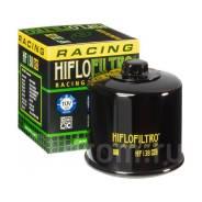 Фильтр маслянный HifloFiltro HF138RC