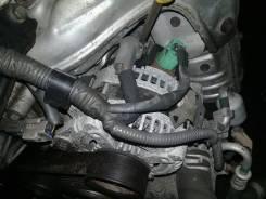 Генератор Toyota Estima