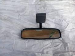 Продам Зеркало салонное MMC Delica PE/PD