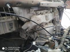Корпус печки Toyota Caldina/Corona T19 под вентилятор