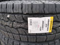 Dunlop Grandtrek AT5, 265/65 R17