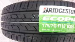 Bridgestone Ecopia EP150, 175/70R13