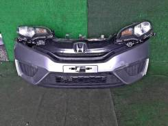 Ноускат Honda FIT, GP6; GK6; GP5; GK3; GK5; GK4, LEB [298W0019789]