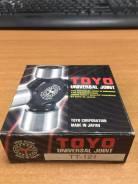 Крестовина для Toyota