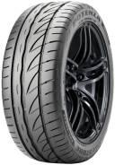 Bridgestone Potenza RE002 Adrenalin. летние, 2012 год, новый