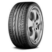 Bridgestone Potenza S001. летние, 2013 год, новый